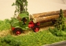 Tims Logging