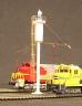 Diesel Sanding Tower