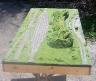 Yard Module