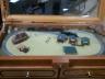 Toolbox layout