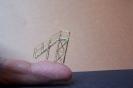 Kit Bashing / Scratch Building