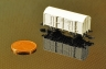 Geh 20 Milk Wagon / Milchwagen