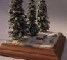 Christmas Diorama 2013