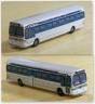 Z GM bus