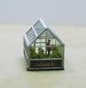 Better Greenhouse