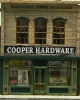 Cooper Hardware