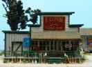 F Luvium Paddle Shop