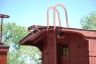 Colorado Railroad Museum 2012