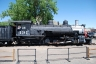 Colorado Railroad Museum 2012