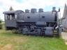 Prototypes / Rail Fanning