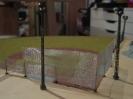 My Ballpark
