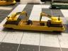 3D printed Well car