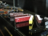 AZL High Cube Paint Schemes
