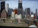 Chicago N