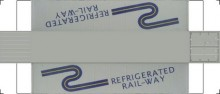 Cont40RefrRailWay