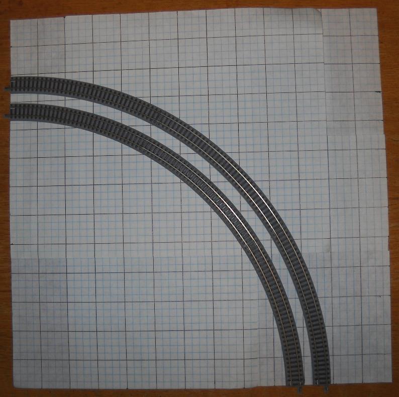 T-rail-Z1.jpg