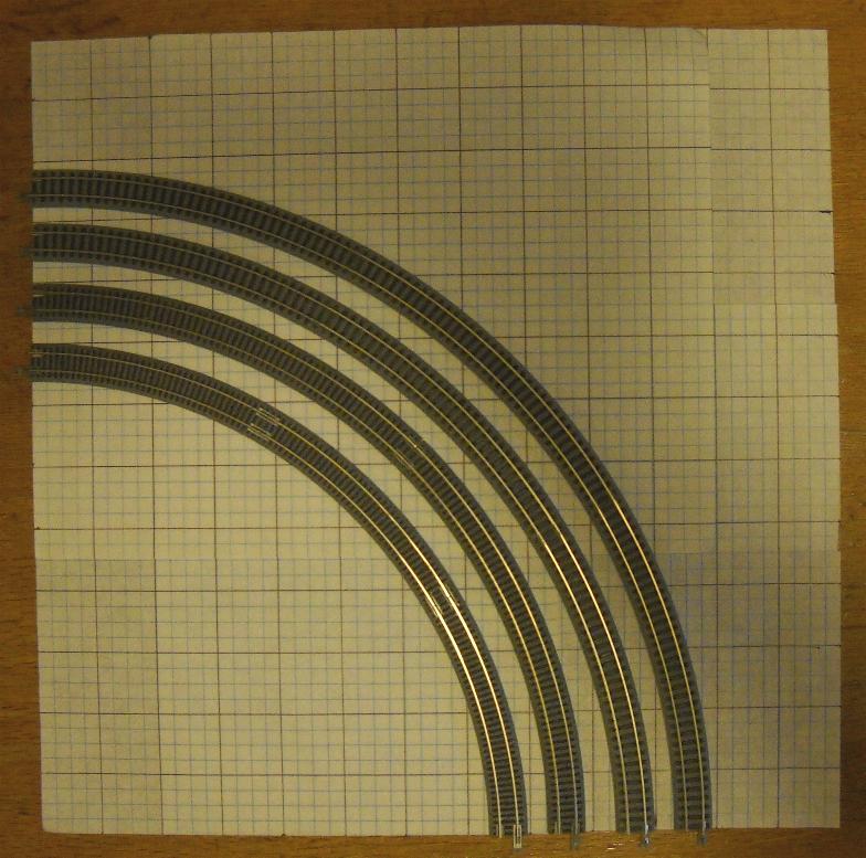 T-rail-Z2.jpg