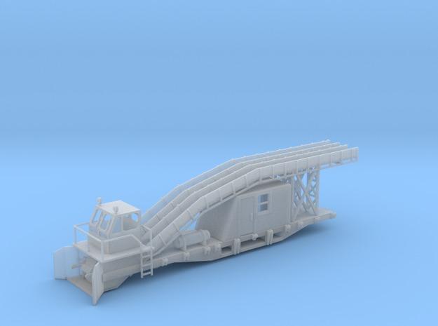 SnowMelterCar.jpg