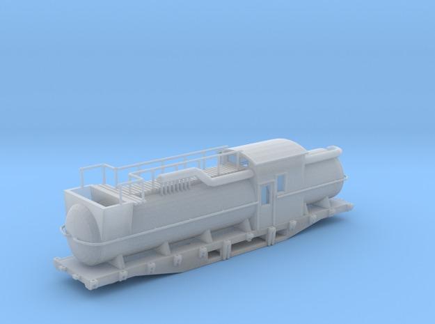 SnowMelterTankerCar.jpg