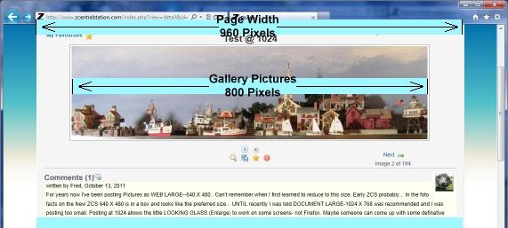 gallery_pics.jpg