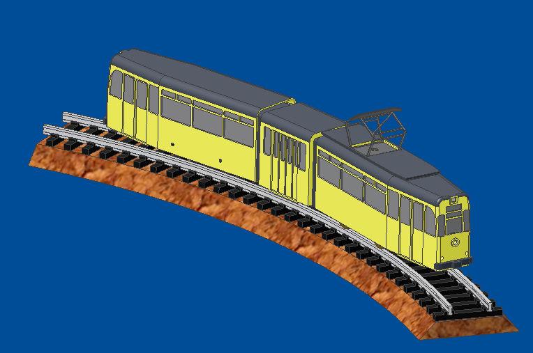 StraenbahnG4-65L.jpg