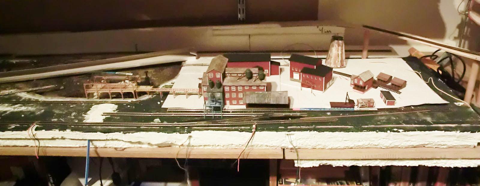 041-Sawmillfront.jpg