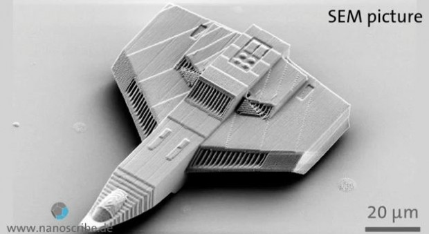 tiny-3d-spaceship_5-620x339.jpg